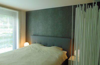 Tint Decoratie - Behang 003