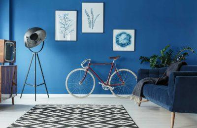 Tint Decoratie - schilderwerken 003