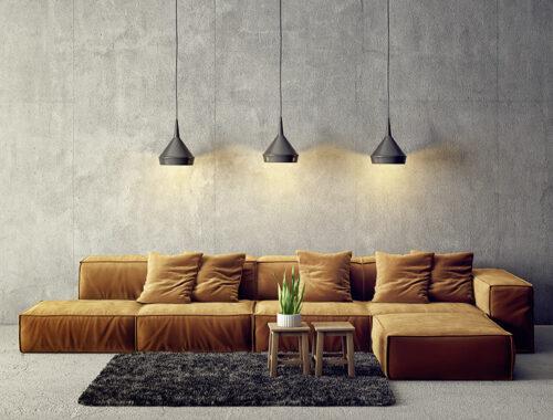 Tint decoratie - Verlichting-001