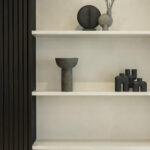 Tint decoratie - showroom 025