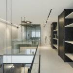 Tint decoratie - showroom 008