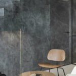Tint decoratie - showroom 009