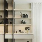 Tint decoratie - showroom 011