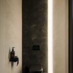 Tint decoratie - showroom 014