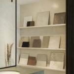 Tint decoratie - showroom 026