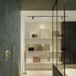 Tint decoratie - showroom 027
