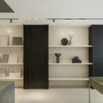 Tint decoratie - showroom 001