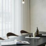 Tint decoratie - showroom 002