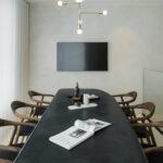 Tint decoratie - showroom 004